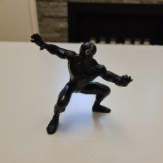Figuras de Goma y PVC: FIGURA PVC MARVEL SPIDERMAN, YOLANDA. Lote 235357170