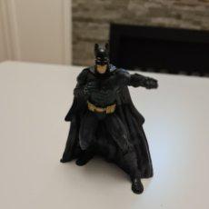Figuras de Goma y PVC: FIGURA PVC MARVEL BATMAN. Lote 235357285