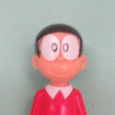 Figuras de Goma y PVC: MUÑECO DE PVC. Lote 235943220