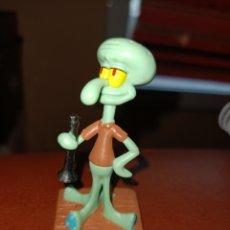 Figurines en Caoutchouc et PVC: FIGURA PVC. Lote 236755420