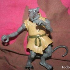 Figuras de Goma y PVC: RATON MIRAGE STUDIOS. Lote 237663570