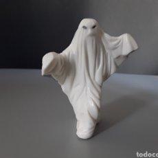 """Figuras de Goma y PVC: FIGURA PVC SUPER MONSTRUO 1992 """" FANTASMA """" YOLANDA COMANSI NUEVO. Lote 228349815"""