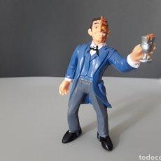 "Figuras de Goma y PVC: FIGURA PVC SUPER MONSTRUO 1992 "" DOCTOR JEKY "" YOLANDA COMANSI NUEVO. Lote 228350400"