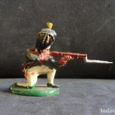 Figuras de Goma y PVC: LAFREDO GUERRAS NAPOLEONICAS FIGURA 3. Lote 238887675