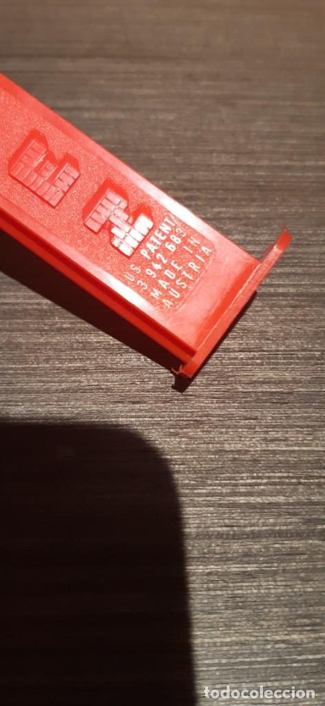 Dispensador Pez: Dispensador pez rana made in Austria - Foto 6 - 240599230