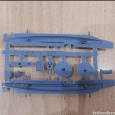 Figuras de Goma y PVC: SUBMARINO MONTAPLEX FURIUS 441. Lote 241195095