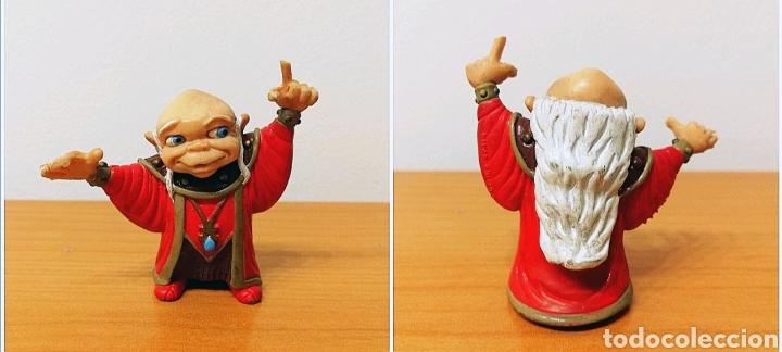 Figuras de Goma y PVC: DRAGONES Y MAZMORRAS (COMICS SPAIN) - Foto 7 - 241332500