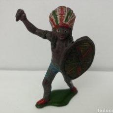 Figuras de Borracha e PVC: TEIXIDÓ GOMA. Lote 241698930