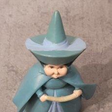 Figuras de Goma y PVC: HADA MADRINA. Lote 241830545