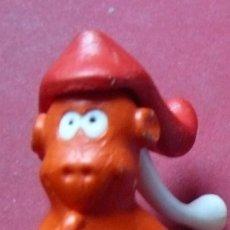 Figuras de Borracha e PVC: FIGURA. Lote 241889155