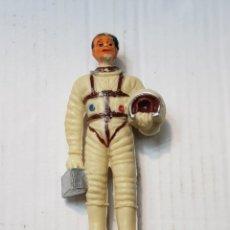 Figuras de Goma y PVC: FIGURA JECSAN-AIRGAM SERIE APOLO EN PVC. Lote 242346955