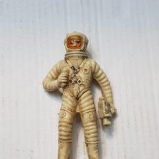 Figuras de Goma y PVC: FIGURA JECSAN-AIRGAM SERIE APOLO EN PVC. Lote 242348995