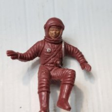 Figuras de Goma y PVC: FIGURA JECSAN-AIRGAM SERIE APOLO EN PVC. Lote 242349725