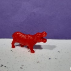 Figuras de Goma y PVC: DUNKIN..FIGURA PROMOCIONAL ORZOWEI DE MATUTANO. Lote 242948200
