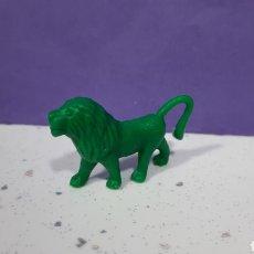 Figuras de Goma y PVC: DUNKIN..FIGURA PROMOCIONAL ORZOWEI DE MATUTANO. Lote 242948335