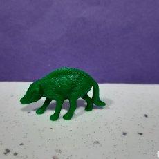 Figuras de Goma y PVC: DUNKIN..FIGURA PROMOCIONAL ORZOWEI DE MATUTANO. Lote 242948725