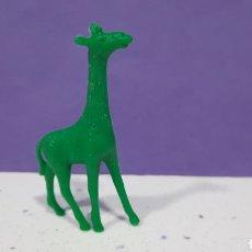Figuras de Goma y PVC: DUNKIN..FIGURA PROMOCIONAL ORZOWEI DE MATUTANO. Lote 243138015