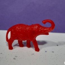 Figuras de Goma y PVC: DUNKIN..FIGURA PROMOCIONAL ORZOWEI DE MATUTANO. Lote 243141360