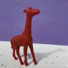 Figuras de Goma y PVC: DUNKIN..FIGURA PROMOCIONAL ORZOWEI DE MATUTANO. Lote 243142595