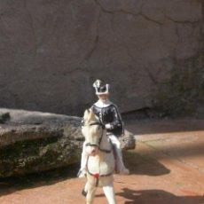 Figuras de Goma y PVC: REAMSA COMANSI PECH LAFREDO JECSAN TEIXIDO GAMA MOYA SOTORRES STARLUX ROJAS ESTEREOPLAST. Lote 243383965