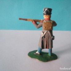Figuras de Goma y PVC: REAMSA SOLDADO SERIE NAPOLEONICA REF: 251. Lote 243463700