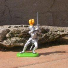 Figuras de Goma y PVC: REAMSA COMANSI PECH LAFREDO JECSAN TEIXIDO GAMA MOYA SOTORRES STARLUX ROJAS ESTEREOPLAST. Lote 243886655