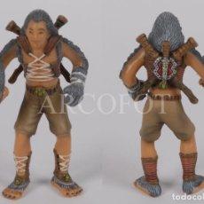 Figuras de Goma y PVC: FIGURA - SCHLEICH - LA DE LAS FOTOS. Lote 244762570