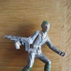 Figuras de Goma y PVC: JAPONES. SOLDADOS DEL MUNDO. COMANSI. Lote 245072785