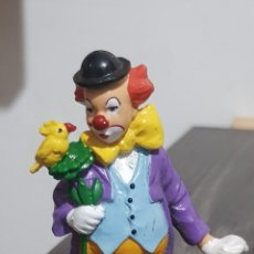 Figuras de Goma y PVC: FIGURA PVC BULLY. Lote 245123805