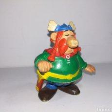 Figuras de Goma y PVC: FIGURA PVC COMICS SPAIN. Lote 245714615