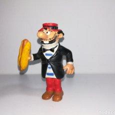 Figuras de Goma y PVC: FIGURA PVC COMICS SPAIN. Lote 245715705