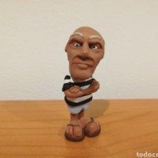 Figuras de Goma y PVC: PABLO PICASSO. Lote 245923725