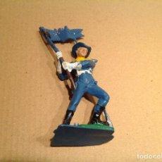 Figuras de Goma y PVC: FIGURA DE 70MM DE PECH. Lote 246002950