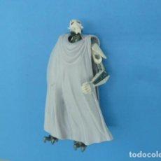 Figuras de Goma y PVC: FIGURA GENERAL GRIEVOUS. STAR WARS. HASBRO 2005. Lote 246021190