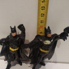 Figuras de Goma y PVC: BATMAN BULLY FIGURA PVC. Lote 246568310
