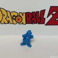 Figuras de Goma y PVC: DRAGON BALL FIGURA ROSHI. YOLANDA. DUNKIN. BOLA DE DRAGON. Lote 246603990