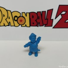 Figuras de Goma y PVC: DRAGON BALL FIGURA GOHAN. YOLANDA. DUNKIN. BOLA DE DRAGON. Lote 246604070