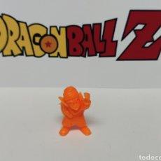 Figuras de Goma y PVC: DRAGON BALL FIGURA PICCOLO. YOLANDA. DUNKIN. BOLA DE DRAGON. Lote 246604280