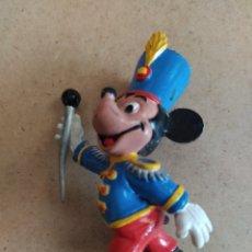 Figuras de Goma y PVC: FIGURA PVC MICKEY CIRCO COMIC SPAIN. Lote 246914315