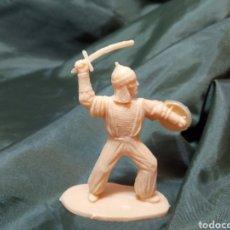 Figuras de Goma y PVC: SARRACENO REAMSA SIN NUMERO. Lote 247658425