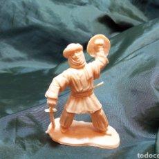 Figuras de Goma y PVC: SARRACENO REAMSA SIN NUMERO. Lote 247658590