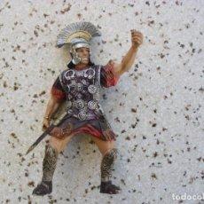 Figuras de Goma y PVC: FIGURA DE PVC. Lote 250169290