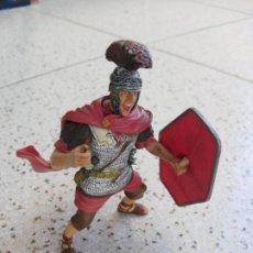 Figuras de Goma y PVC: FIGURA. Lote 250172740