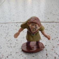 Figuras de Goma y PVC: FIGURA DE COMICS SPAIN. Lote 250173200