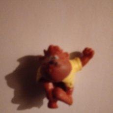 Figuras de Goma y PVC: CAPUCHON PARA LAPICERO. Lote 251518960