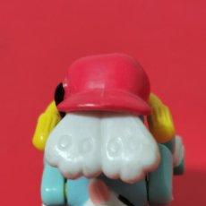 Figuras de Goma y PVC: GATO MARCA MACAU WARNER BROS 1993 SEGUN SE MUEVE VA MOVIENDO LOS BRAZOS. Lote 251577405