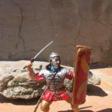 Figuras de Borracha e PVC: SCHLEICH FIGURA. Lote 251698275