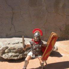 Figuras de Borracha e PVC: SCHLEICH FIGURA. Lote 251698625
