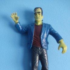 Figuras de Goma y PVC: COMICS SPAIN,FRANKISTEIN. Lote 251839900
