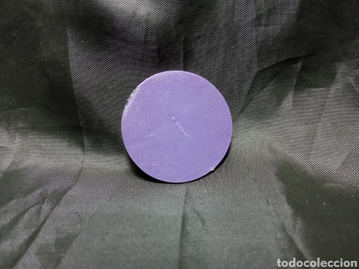 Figuras de Goma y PVC: Escudo. Astérix dargaud tito años 70 - Foto 2 - 252211850